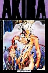 Akira (1988-1995) #30