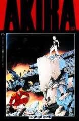 Akira (1988-1995) #32