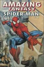 Amazing Fantasy (1962, 1995-1996) #16