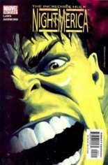Hulk: Nightmerica (2003-2004) #2