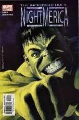 Hulk: Nightmerica (2003-2004) #3