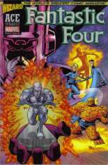 Fantastic Four (1961-1996) #48 Variant B: Wizard ACE Edition