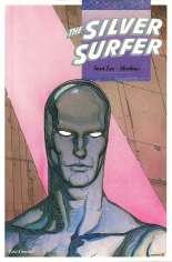 Silver Surfer (1988-1989) #HC