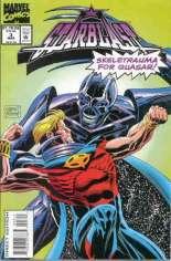 Starblast (1994) #3