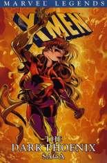 X-Men Legends (2002-2004) #TP Vol 2