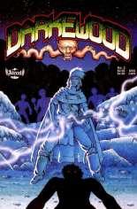 Darkewood (1987) #2