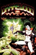 Darkewood (1987) #3