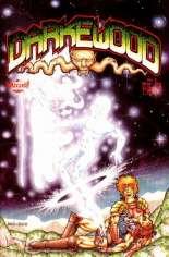 Darkewood (1987) #5