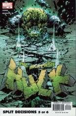 Incredible Hulk (2000-2008) #64