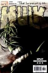 Incredible Hulk (2000-2008) #65