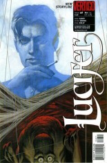 Lucifer (2000-2006) #46