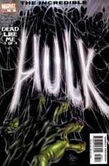 Incredible Hulk (2000-2008) #68