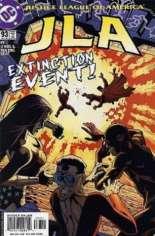 JLA (1997-2006) #93