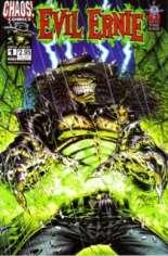 Evil Ernie (1998-1999) #1 Variant A