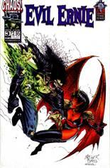 Evil Ernie (1998-1999) #3
