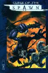 Curse of the Spawn (1996-1999) #29