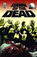Dawn of the Dead #2