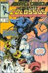 Marvel Comics Presents (1988-1995) #13