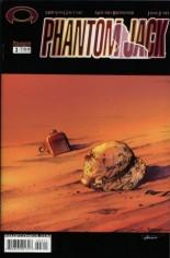 Phantom Jack #3