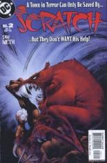 Scratch (2004) #2