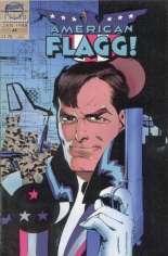 American Flagg (1983-1988) #48