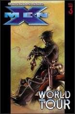 Ultimate X-Men (2001-2009) #TP Vol 03