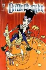 Outlook Grim (2003-2004) #2