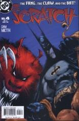 Scratch (2004) #4