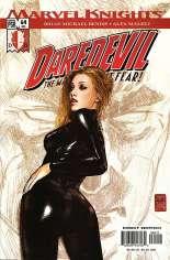 Daredevil (1998-2011) #64: Alternately Numbered #444