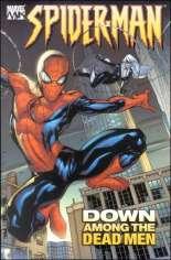 Marvel Knights Spider-Man (2004-2006) #TP Vol 1
