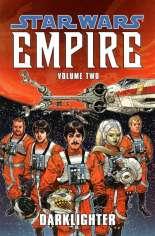 Star Wars: Empire #TP Vol 2