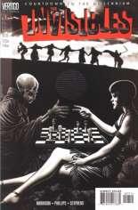 Invisibles (1999-2000) #7