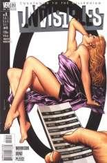 Invisibles (1999-2000) #10