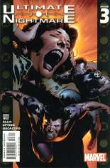Ultimate Nightmare (2004-2005) #3