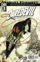 Daredevil (1998-2011) #66: Alternately Numbered #446