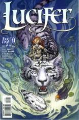 Lucifer (2000-2006) #56