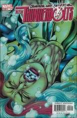 New Thunderbolts (2005-2006) #2: Alternately Numbered #83