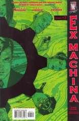 Ex Machina (2004-2010) #7