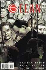 Ocean (2004-2005) #3