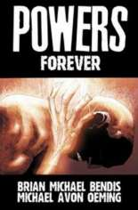 Powers (2000-2004) #TP Vol 7