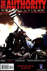 Authority: Revolution #3