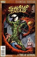 Essential Vertigo: Swamp Thing #6