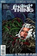 Essential Vertigo: Swamp Thing #10
