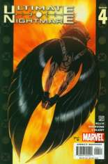 Ultimate Nightmare (2004-2005) #4