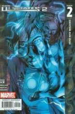 Ultimates 2 (2005-2007) #2