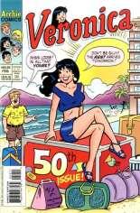 Veronica (1989-2012) #50